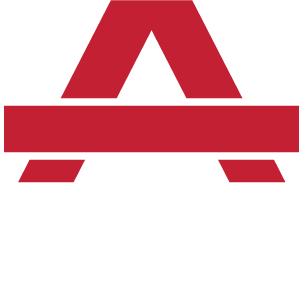 General Contractor, Construction Management | Portland Oregon, Seattle Washington, Boise Idaho