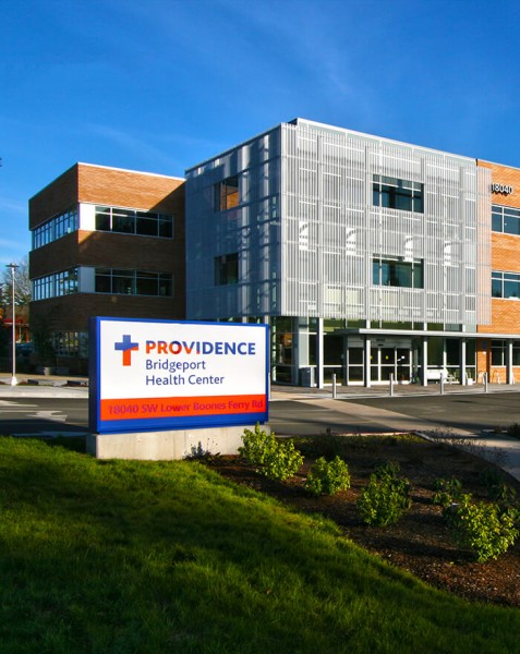 Providence Health Plan | Health Insurance for Employers ...