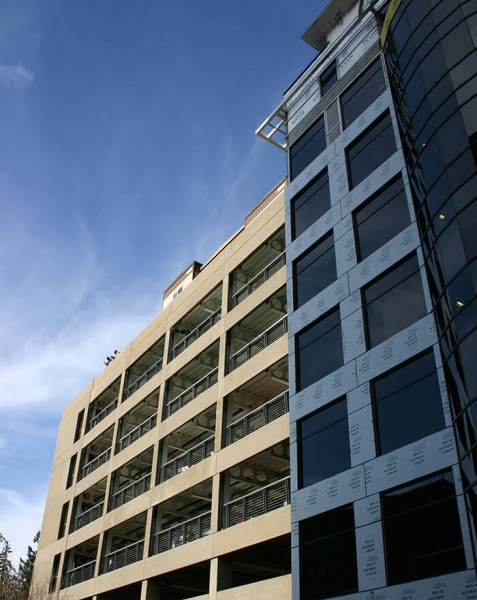 Southwest washington medical center parking garage - Parking garages near madison square garden ...