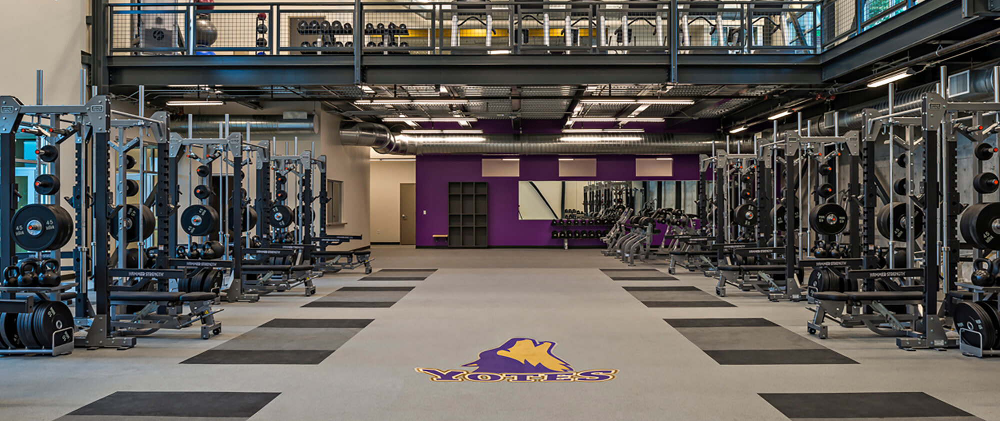 College Of Idaho >> College Of Idaho Marty Holly Athletics Outdoor Education
