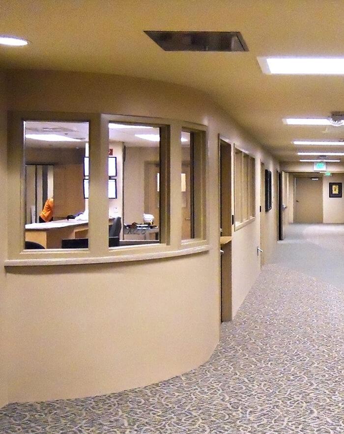 home | McKenzie-Willamette Medical Center