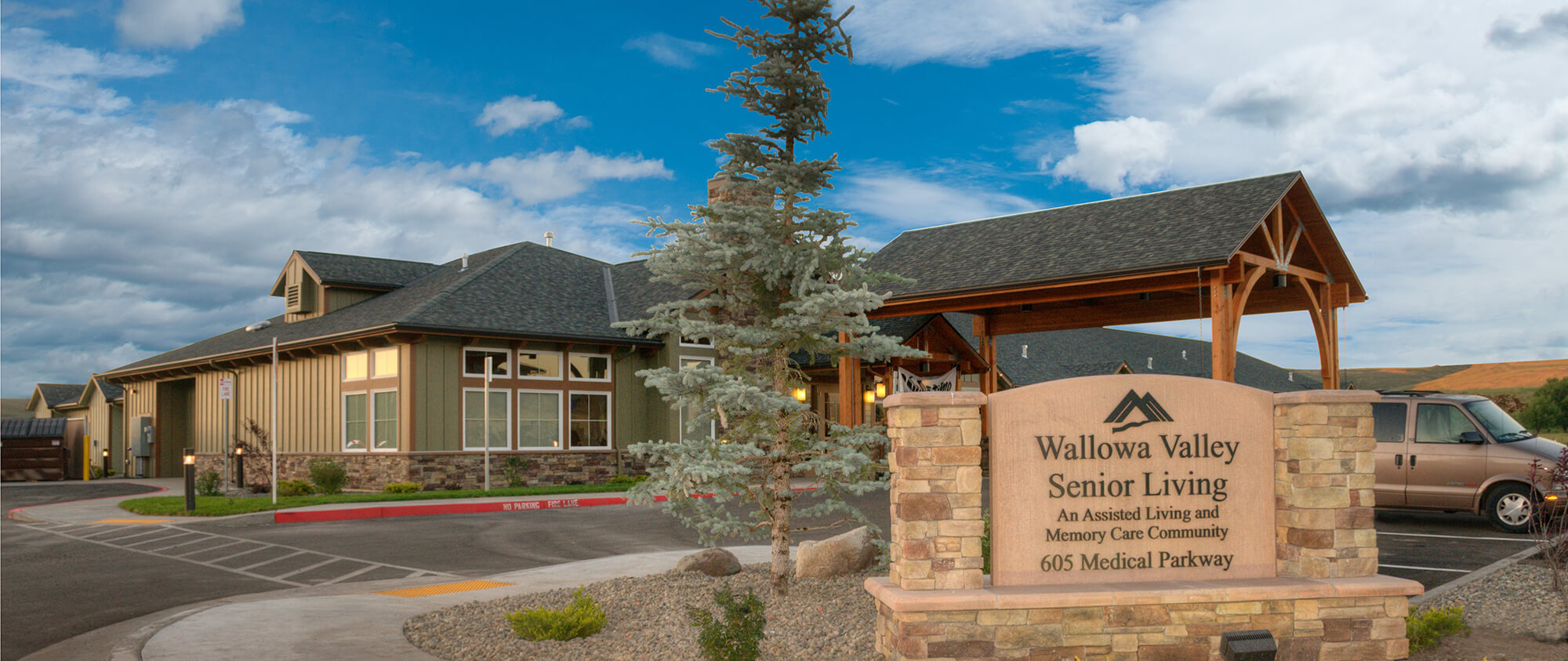 "wallowa senior singles The wallowa tour a spring tour of double or $543 single enjoy oregon's ""little when your reservation and payment are accepted at a groupactive llc/ senior."